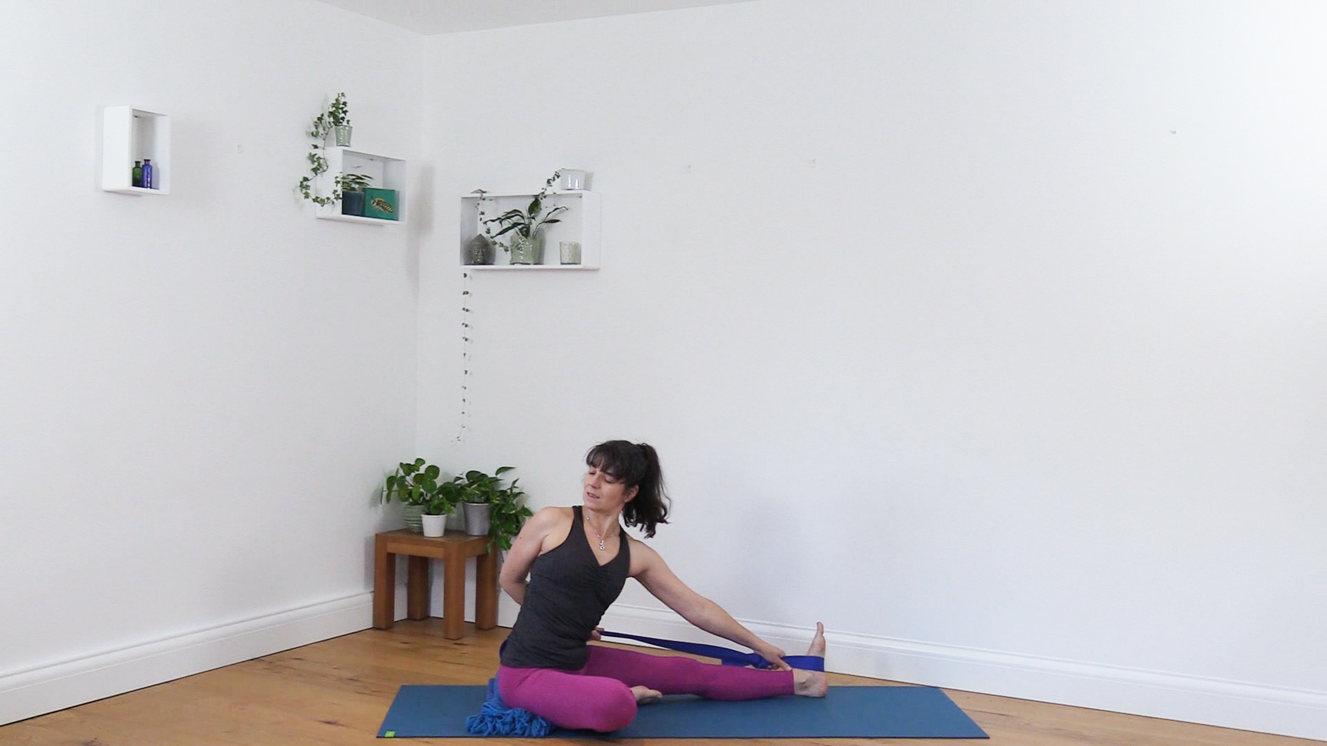 seated-twisting-sequence